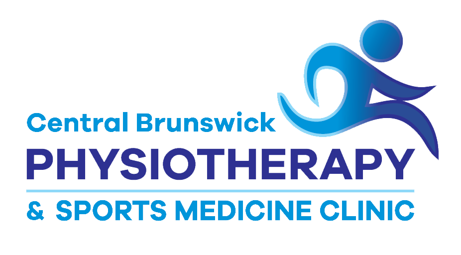 Central Brunswick Physiotherapy - brunswick